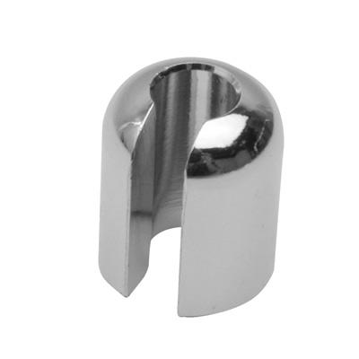 K & L Chrome Steel Spoke Wheel Weight 3/4 oz.