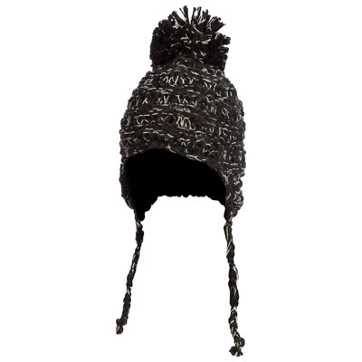 Klim Women's Slope Beanie  Black