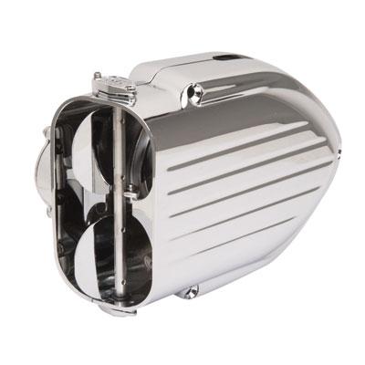 Kuryakyn Pro Series Hypercharger Replacement Filter
