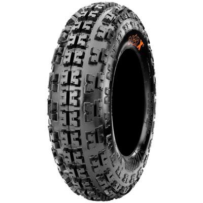 Maxxis Razr XC ATV Tire 21x7-10
