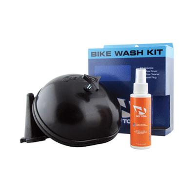No Toil Wash Kit
