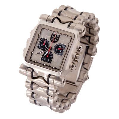 oakley watch band links