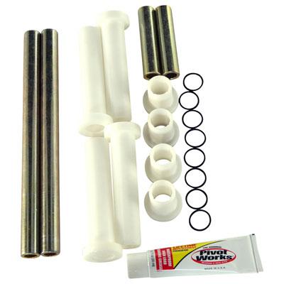 Pivot Works A-Arm Kit