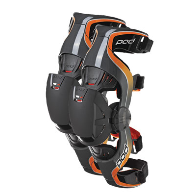 Pod Motorcycle, Gear, Parts Products