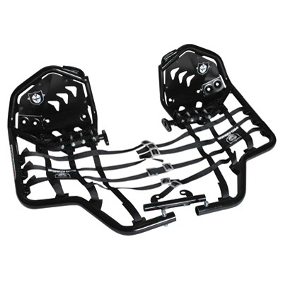 Pro Armor Motorcycle Gear Parts Products