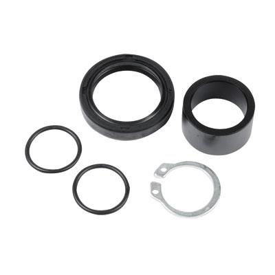 Pro X Counter Shaft Seal Kit