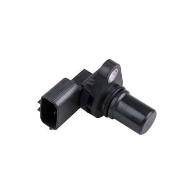 QA Parts Speed Sensor