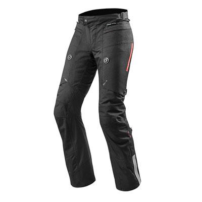 REV'IT! Horizon 2 Pants Medium Black