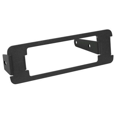 Rugged Radios RM25-R Adapter Plate for RM-60 Mounts