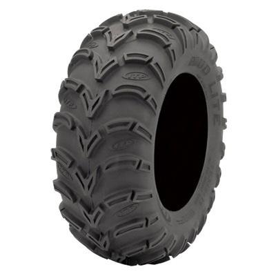 ITP Mud Lite AT ATV Tire