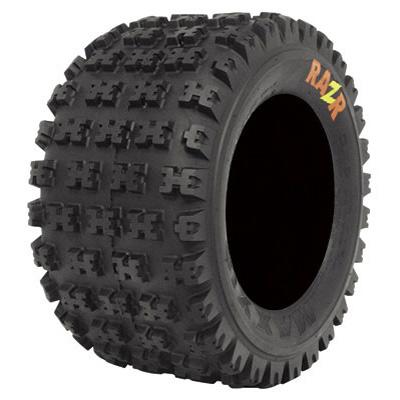 Maxxis Razr ATV Tire