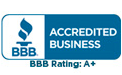 Rocky Mountain ATV/MC BBB Rating