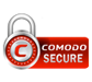 Rocky Mountain ATV/MC Comodo Secure