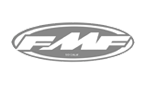 FMF Casual Wear, T-shirts and hats
