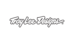 Troy Lee Designs Casual Wear, T-shirts and hats