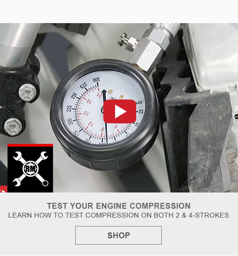 How To Test Your Engine Compression