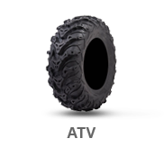 Atv Tires Rocky Mountain Atv Mc