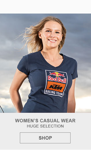 Womens Casual Wear