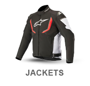 Motorcycle Jackets
