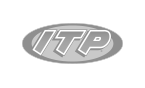 ITP UTV and ATV Tires