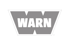 WARN UTV Winches and Accessories