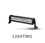 UTV Lighting and Accessories