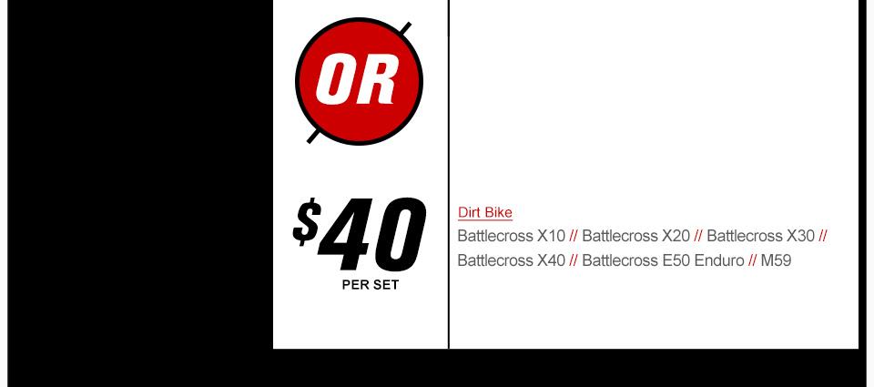 $40 Rebate Top