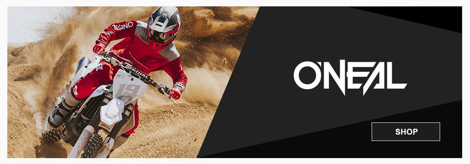 O'Neal Racing
