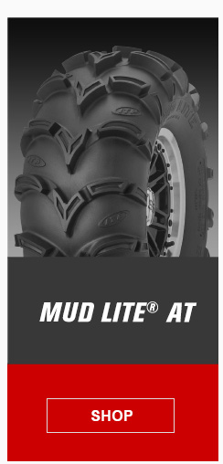 Mud Lite AT