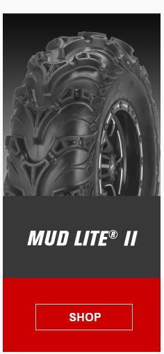 Mud Lite II