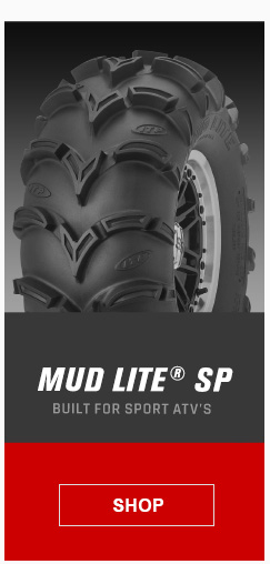 Mud Lite SP