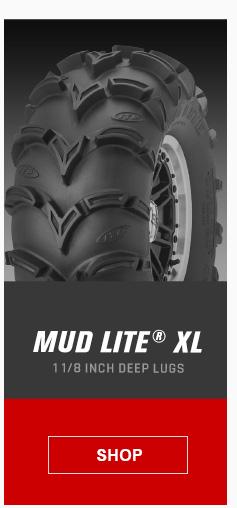 Mud Lite XL