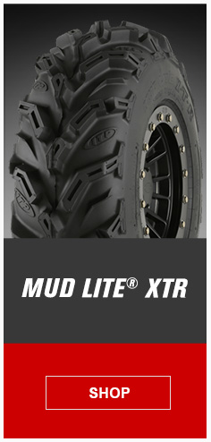 Mud Lite XTR