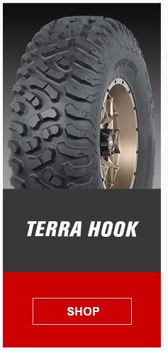 Terra Hook