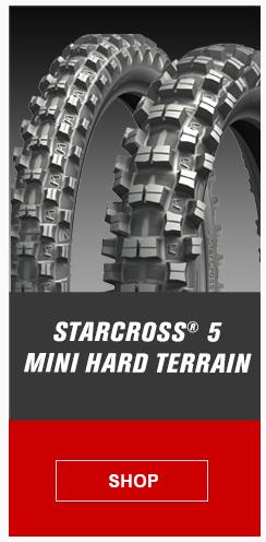 StarCross 5 Mini