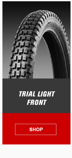 Trial Light Front