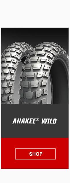 Anakee Wild