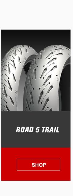 Road 5 Trail