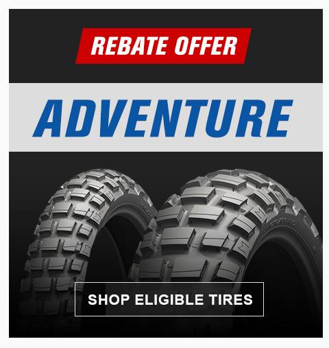 ADV Tires
