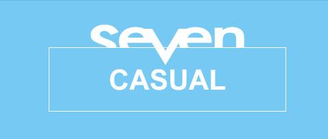 Seven Casual