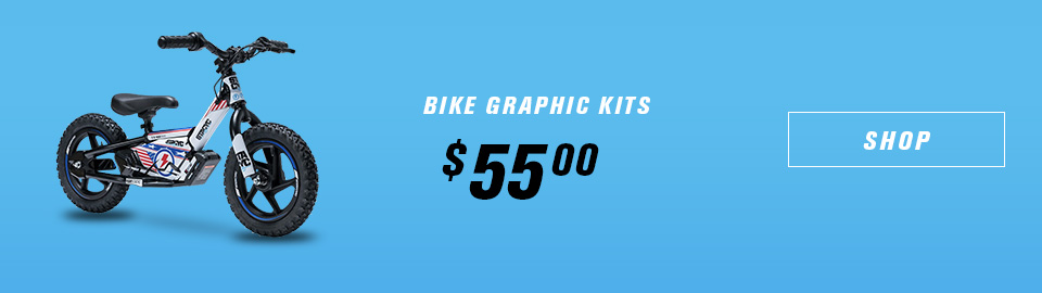 stacyc-graphic-kits