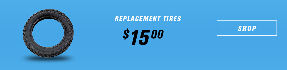 replacement-tires