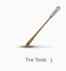 Tusk Tire Tools