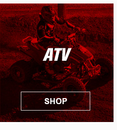 ATV Top Picks