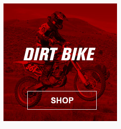 Dirt Bike Top Picks