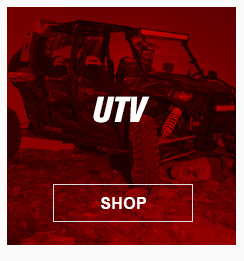 UTV Top Picks