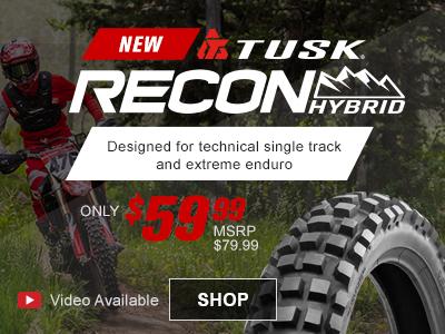 ATV Parts, ATV Tires, Dirt Bike Parts, Motocross Gear