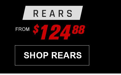 Shop Rear Tire