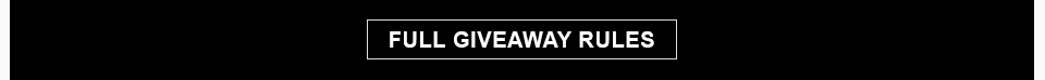 Warn Giveaway Promo Info 2