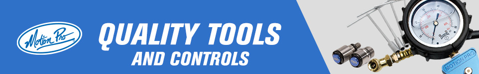 Quality Tools and Controls